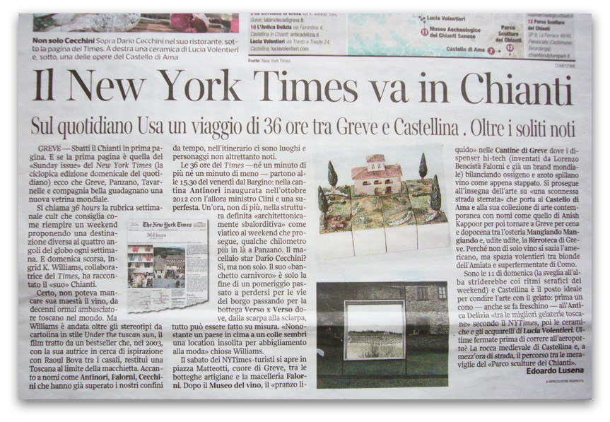 new-york-times-e-chianti